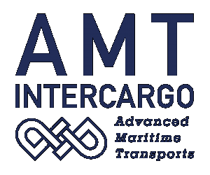 Business listings for Freight forwarding Companies | AIS