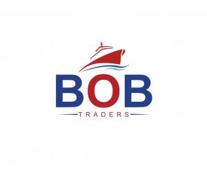 BOB Traders | Visakhapatnam | IN | AIS Marine Traffic