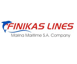 Finikas Lines