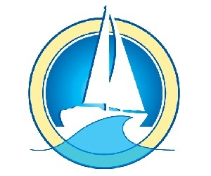 KM Electronics Ltd | Lowestoft | GB | AIS Marine Traffic
