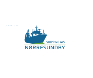 Business listings for Ship Owners / Managers / Operators