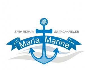 Maria Marine Pte Ltd - Singapore | Singapore | SG | AIS