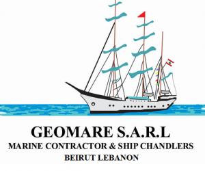 Business listings for Ship Chandlers Companies | AIS Marine Traffic