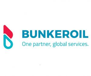 Business listings for Bunker & Oil Supplies Companies | AIS Marine
