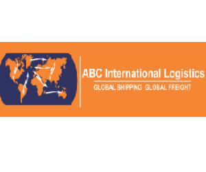 Business listings for Logistics / Transport / Freight Companies