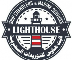 Business listings for shipchandler and suppliers Companies