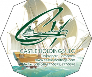 Business listings for Ship Repairs Companies   AIS Marine