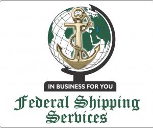 FEDERAL SHIPPING SERVICES LTD | MOMBASA | KE | AIS Marine
