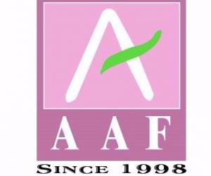 AL AKARIM FOODSTUFF TRADING LLC | Dubai | AE | AIS Marine
