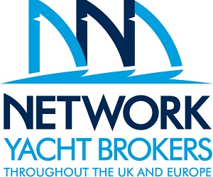Business listings for boat sales Companies | AIS Marine Traffic