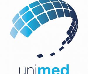 Universal Medical International Pty Ltd   OConnor   AU   AIS Marine