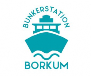 Business listings for Bunker & Oil Supplies Companies   AIS Marine