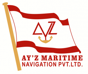 Business listings for MANAGER Companies | AIS Marine Traffic