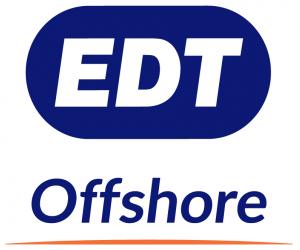 Business listings for Ship Management Companies | AIS Marine Traffic