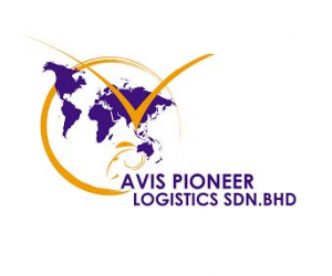 Karta Drzava Usa.Business Listings For Freight Forwarder Companies Ais Marine Traffic