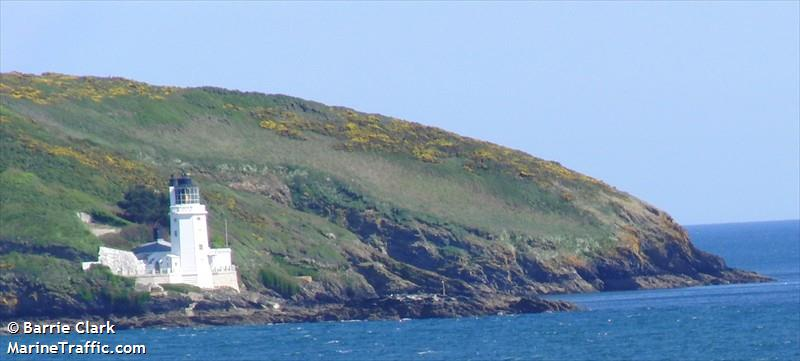 Photos of: St. Anthonys Head