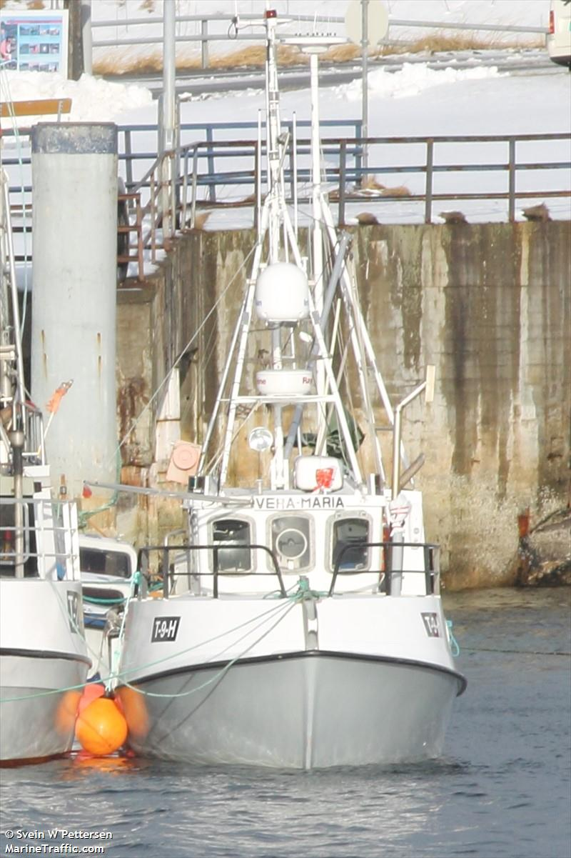 Vessel details for vera maria fishing mmsi 257345120 for Fishing access near me