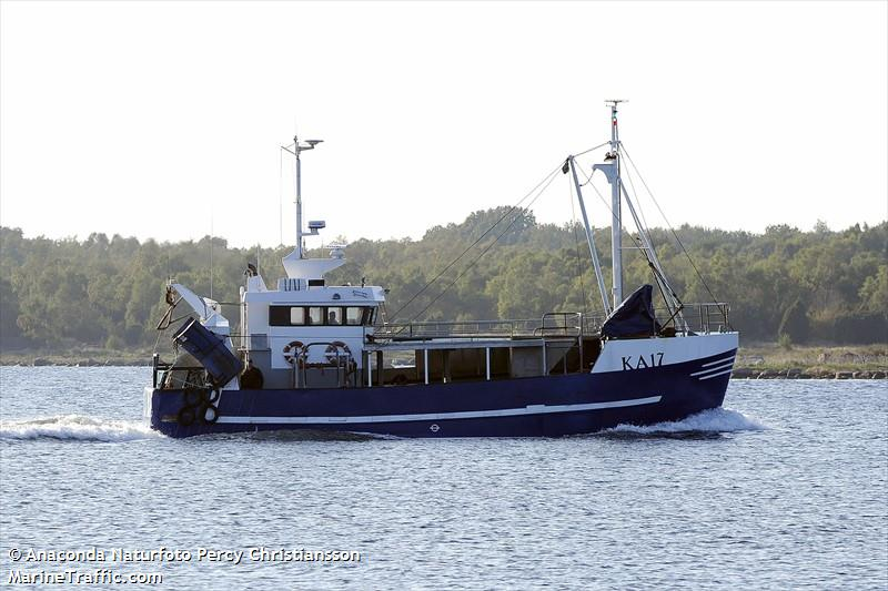 Vessel details for wijkland fishing mmsi 266050000 for Fishing access near me