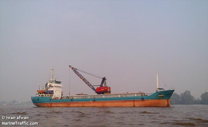 http://photos.marinetraffic.com/ais/showphoto.aspx?mmsi=525000001&size=