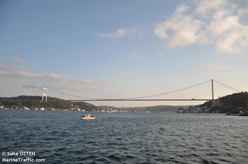 Photos of: ISTANBUL