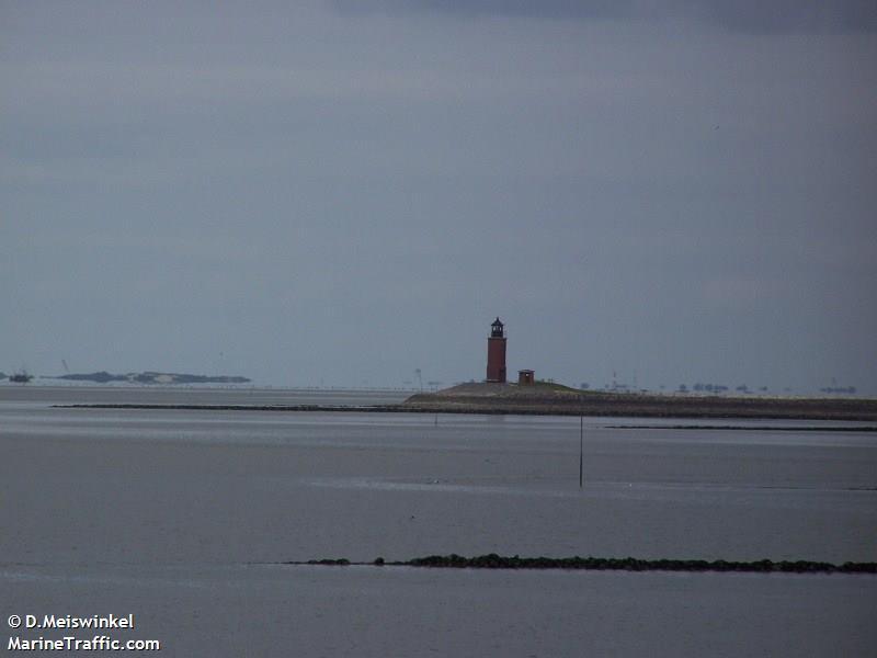 Nordmarsch
