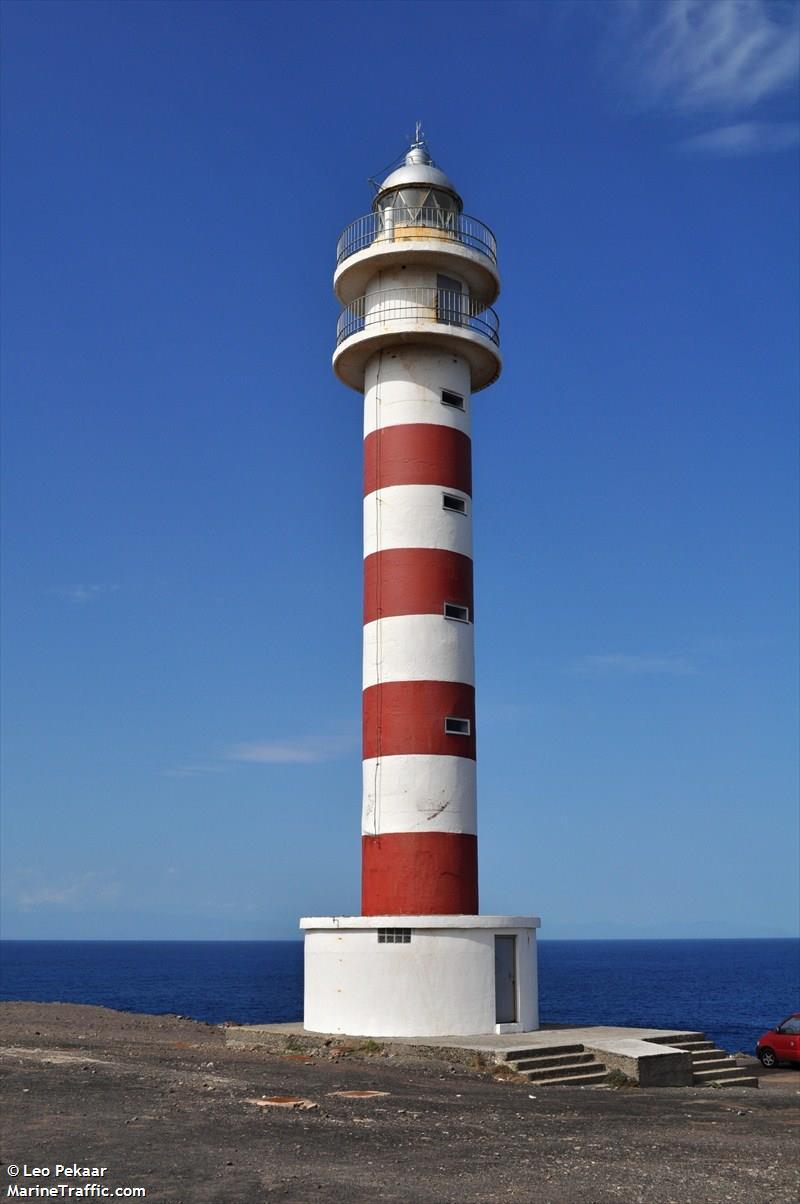 Punta Sardina