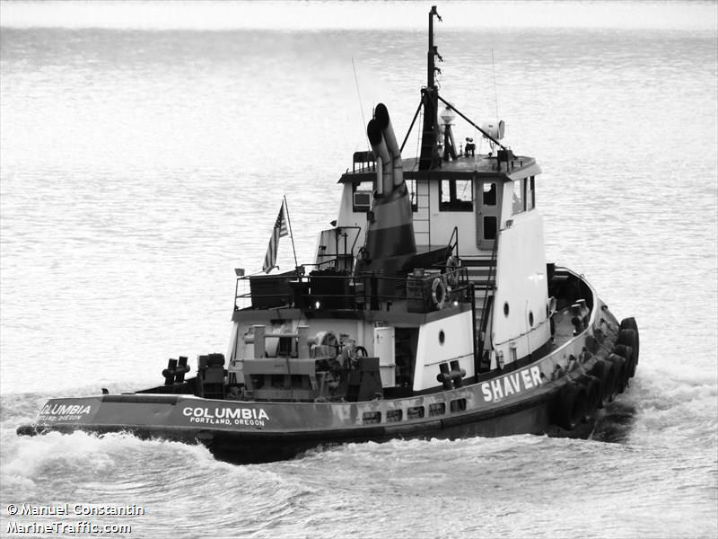 LROG84 SV3 093