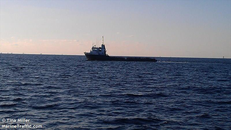 HMS VALOR