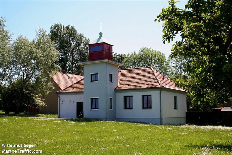 Gollwitz Nord