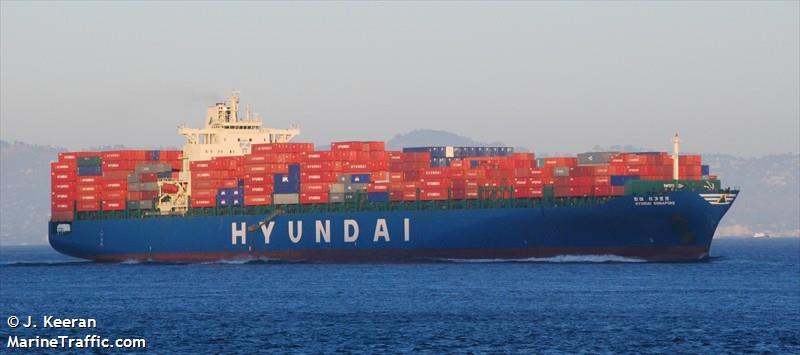 HYUNDAI SINGAPORE