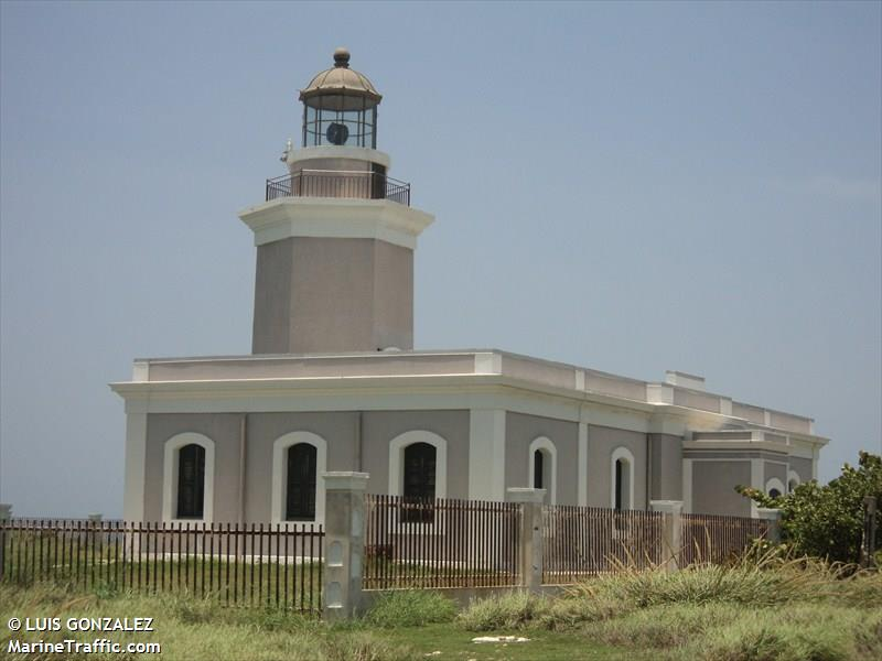 Cabo Rojo