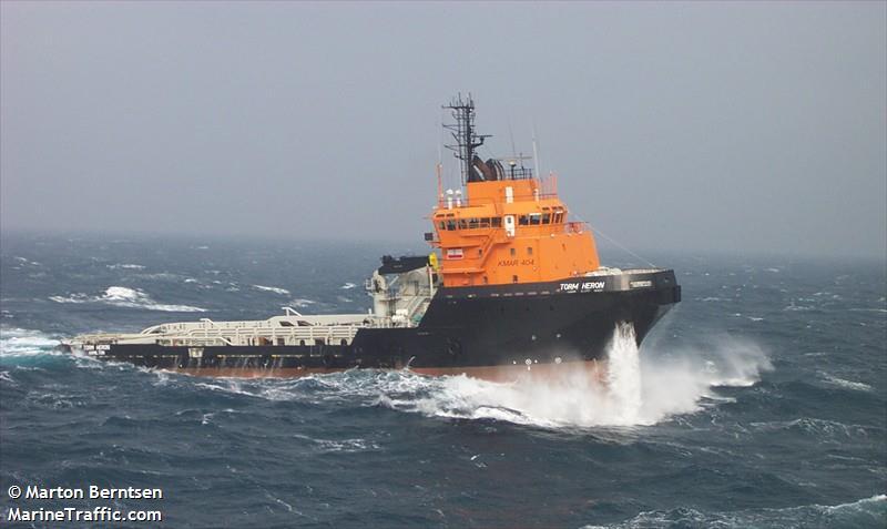 SEA LYNX