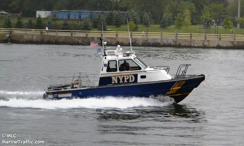 NYPD37