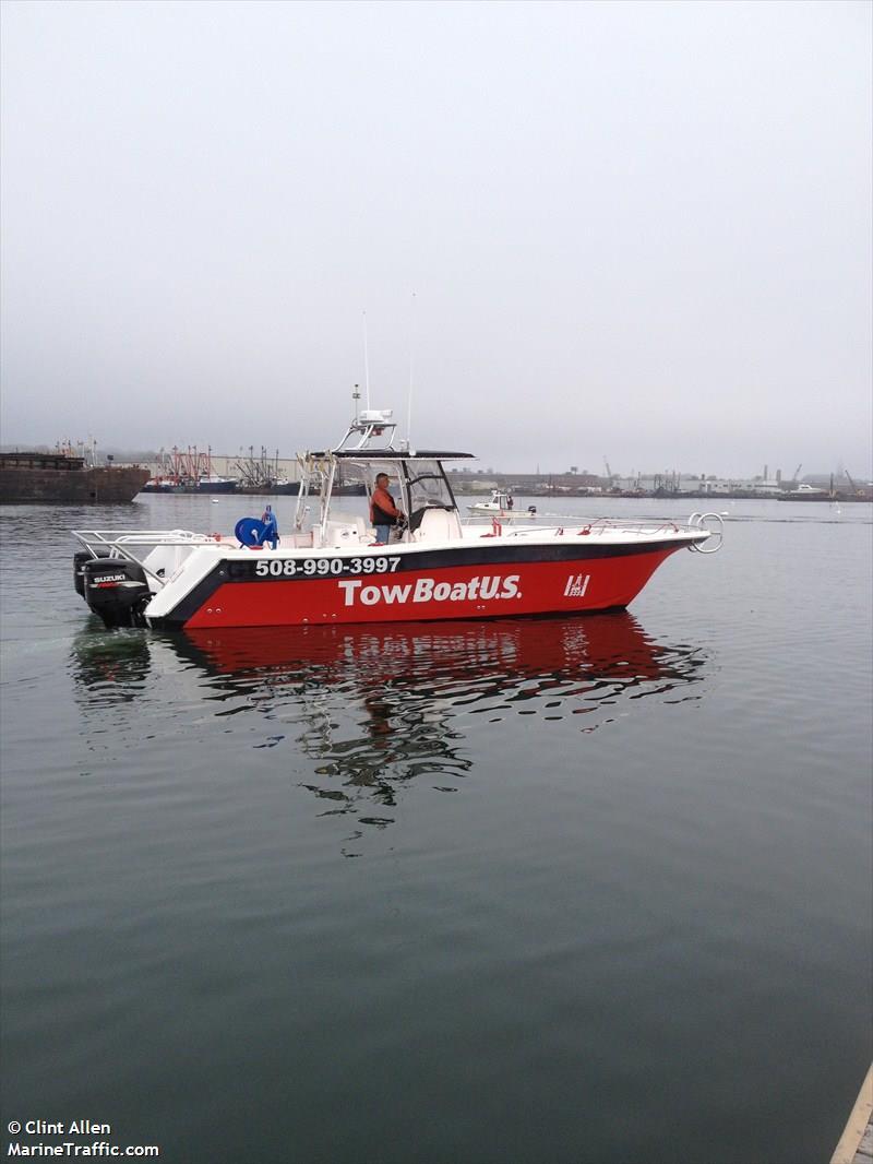 TOWBOATUS2