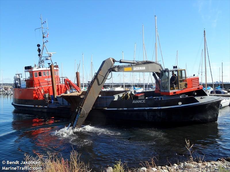 Avance Stuttgart avance tanker imo 8936059 vessel details balticshipping com