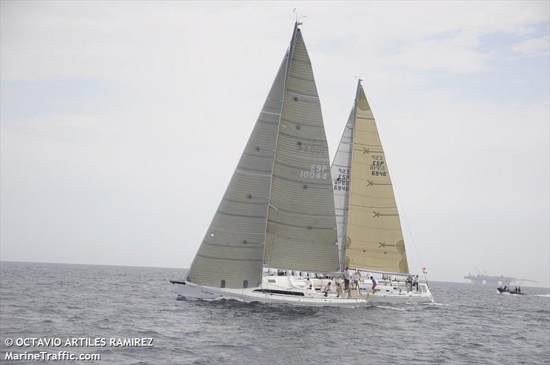 FELIPEVA VI