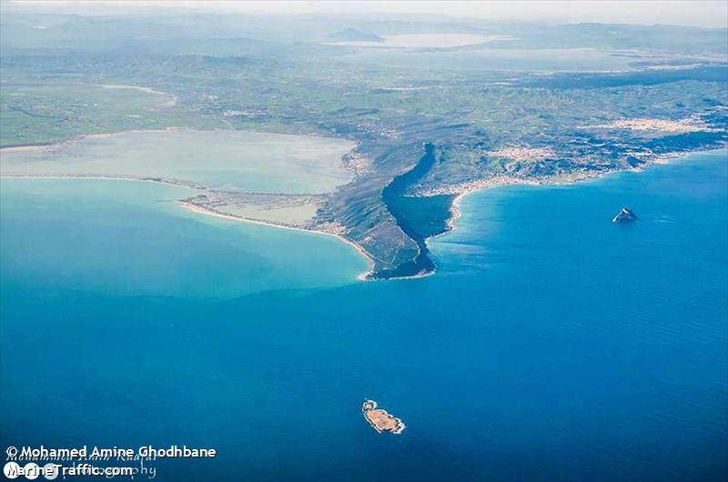 Île Plane