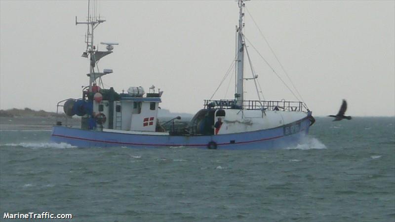 FISHINGV.E95