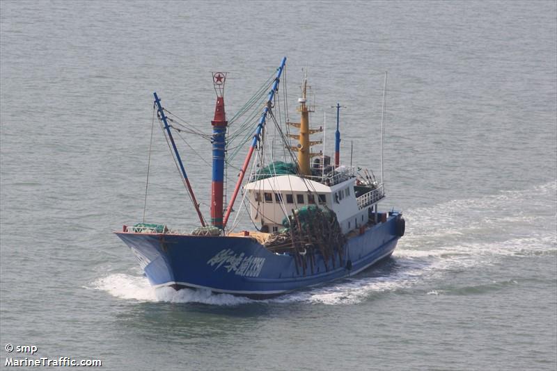 ZHESHENGYU13350