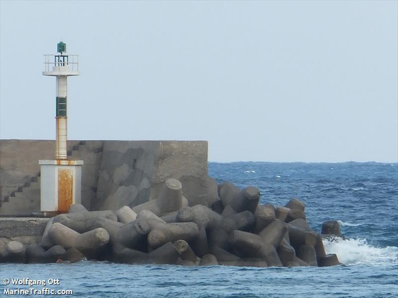 Rethymnon 1