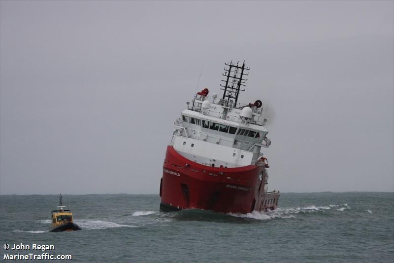 New Improved Marine Traffic AIS Service - Digital Yacht News