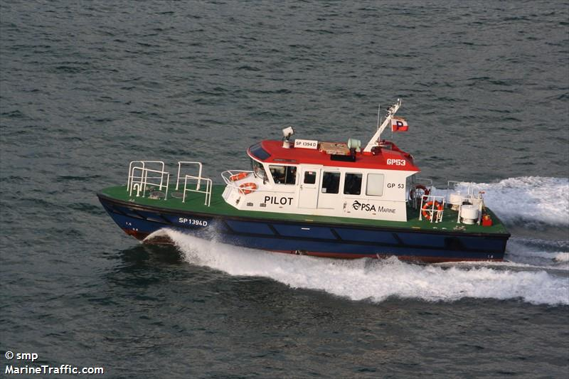 SP1399E