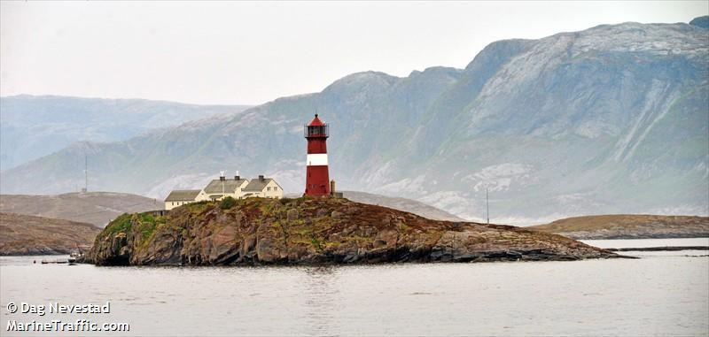 Buholmråsa