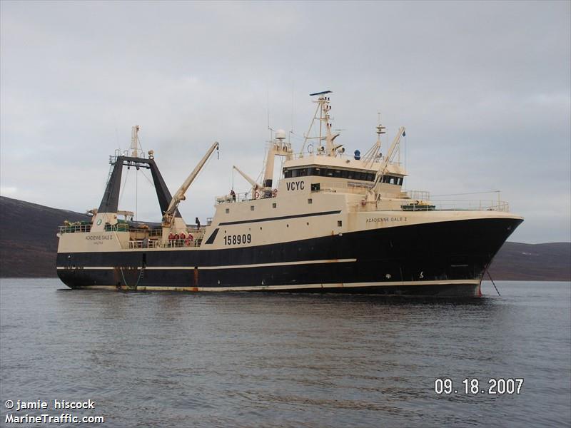 dating nuuk Frederikshavn