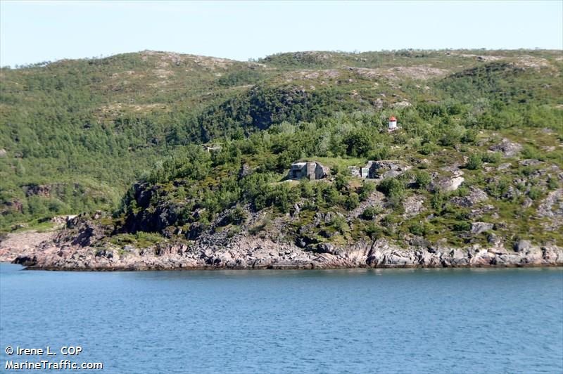 Rødberg