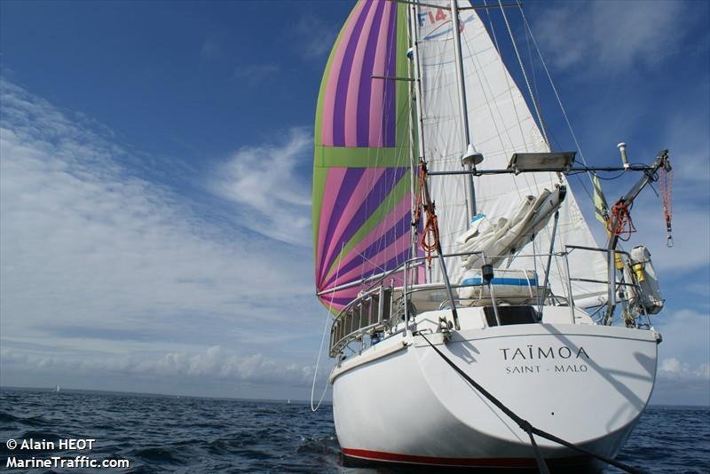 TAIMOA