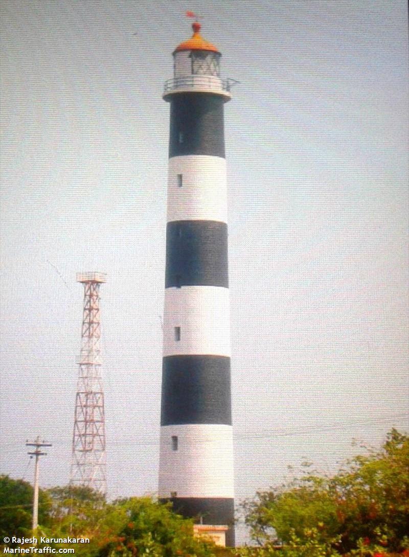 Nagappattinam