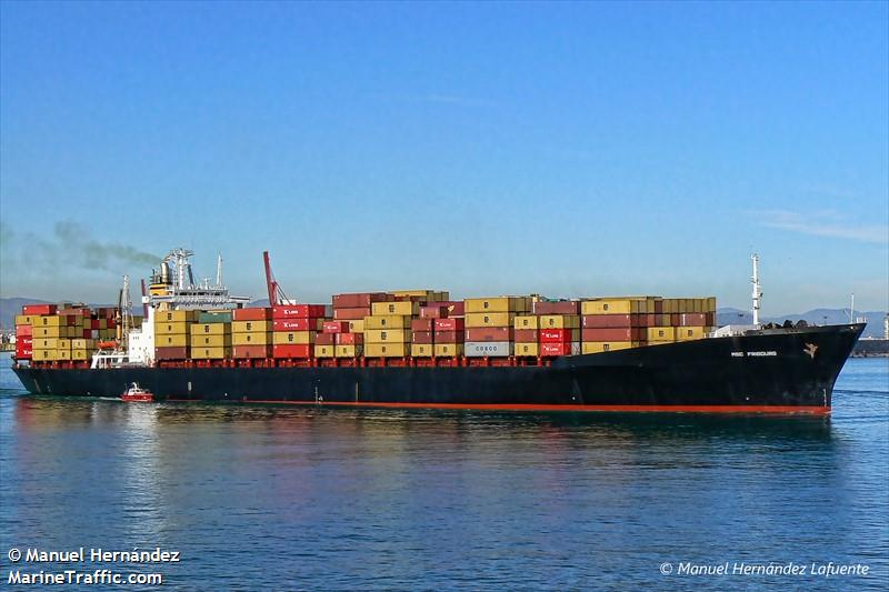 MSC FRIBOURG