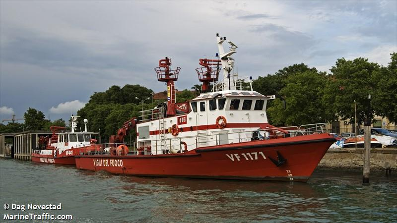 VF 1171