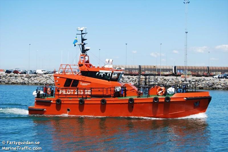 PILOT 213 SE